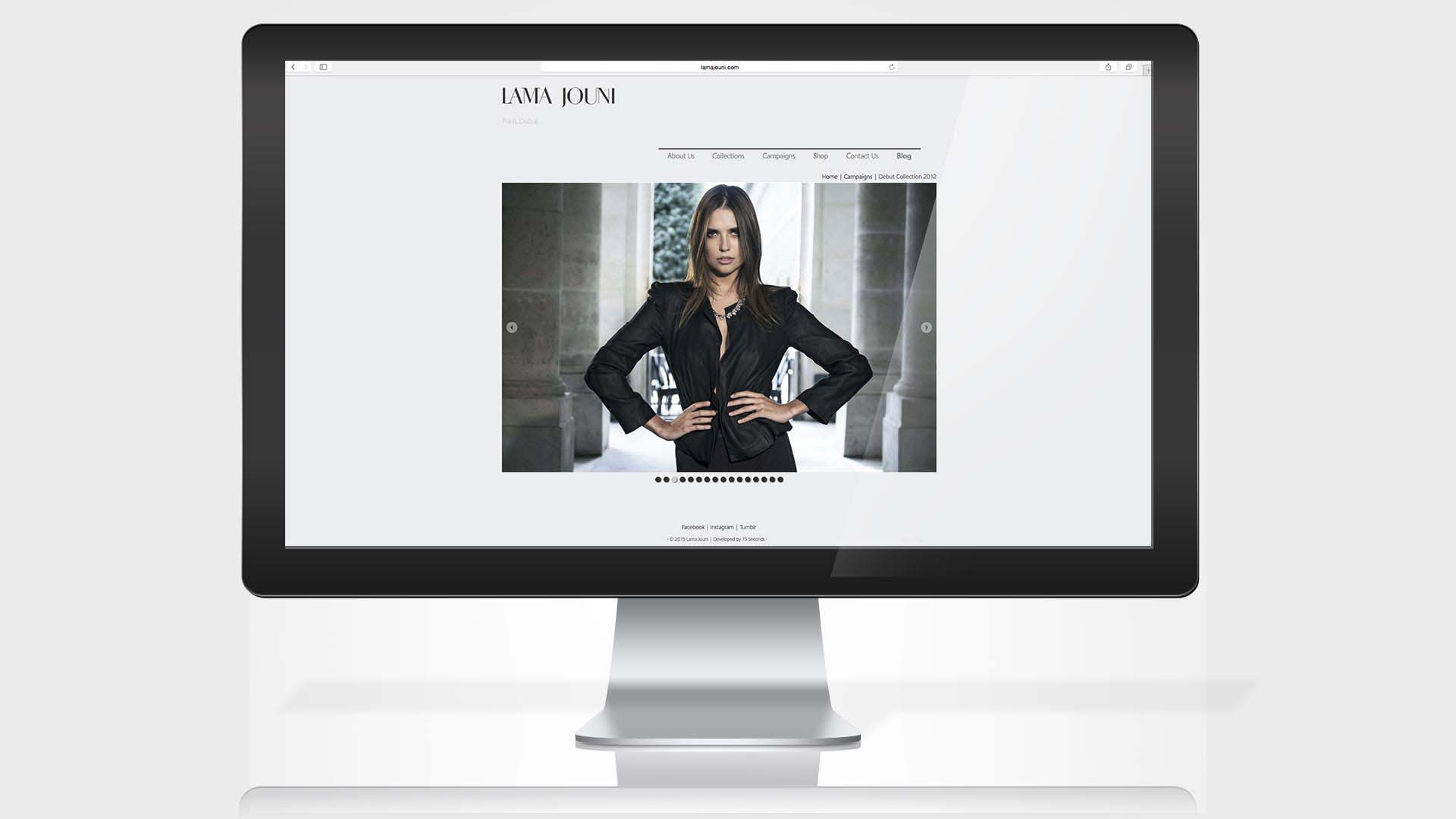 lama-jouni-website-single-campaign-page