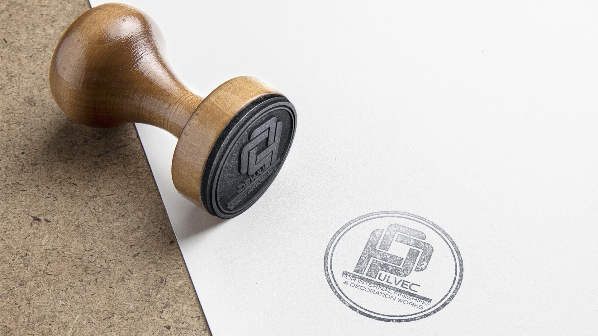 pulvec-contracting-rubber-stamp