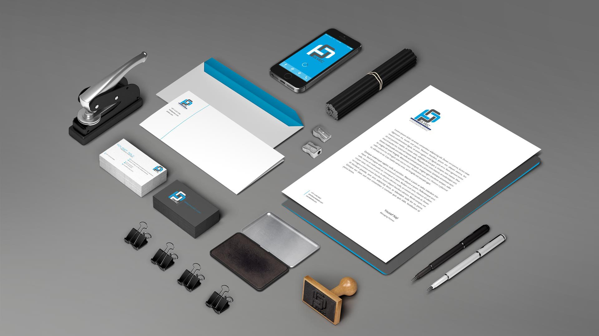 pulvec-contracting-stationary