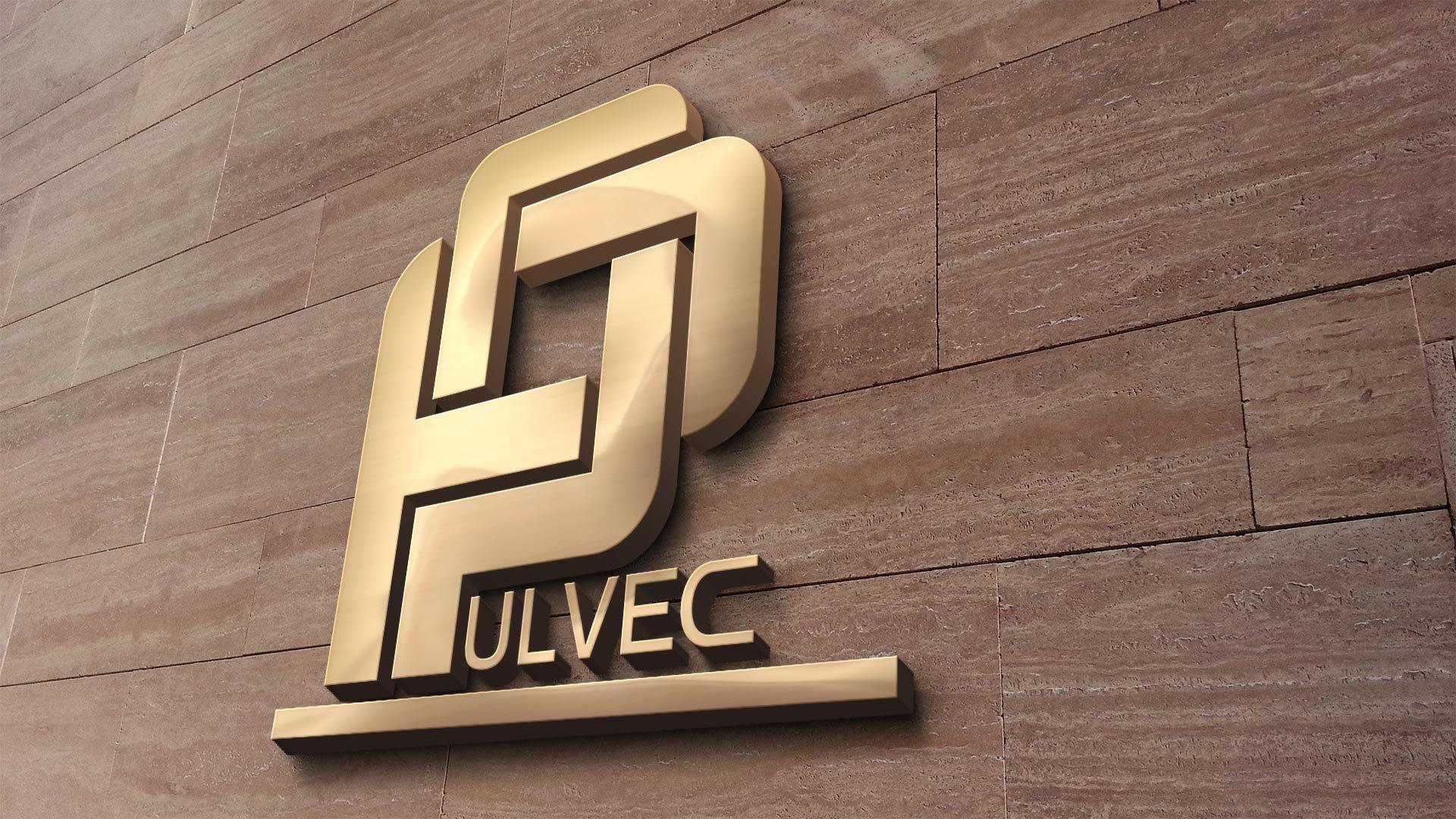 pulvec-contracting-wall-signage