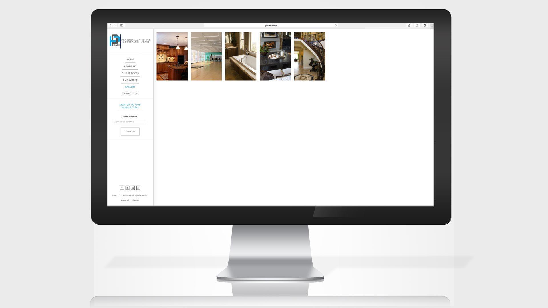 pulvec-website-gallery-page