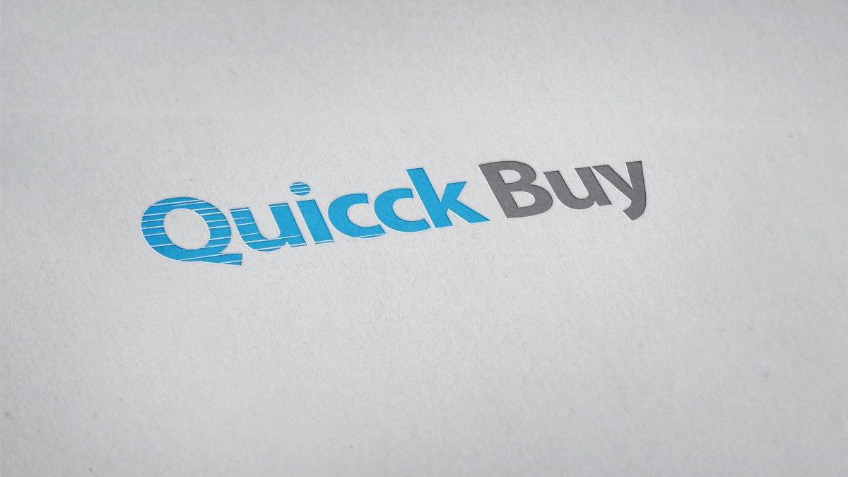 quicckbuy-logo-1