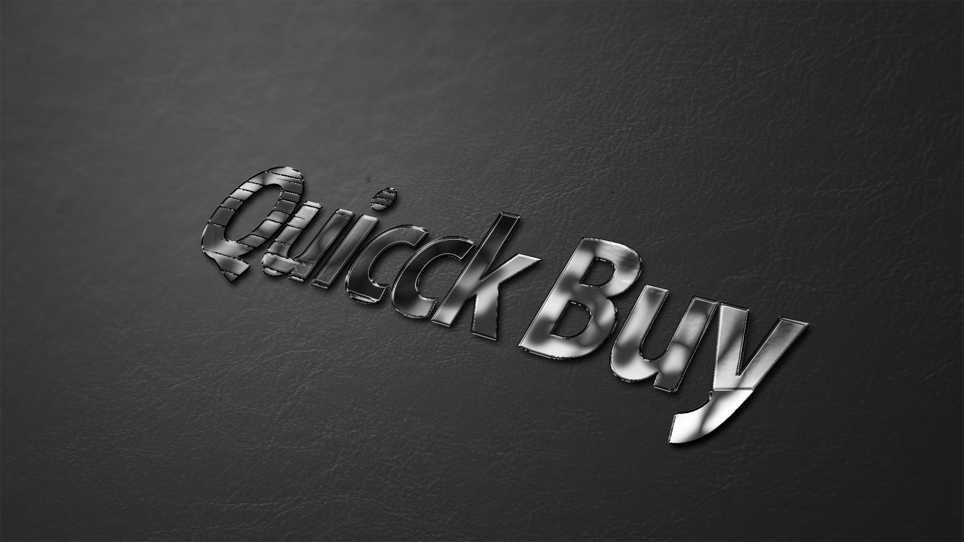 quicckbuy-logo