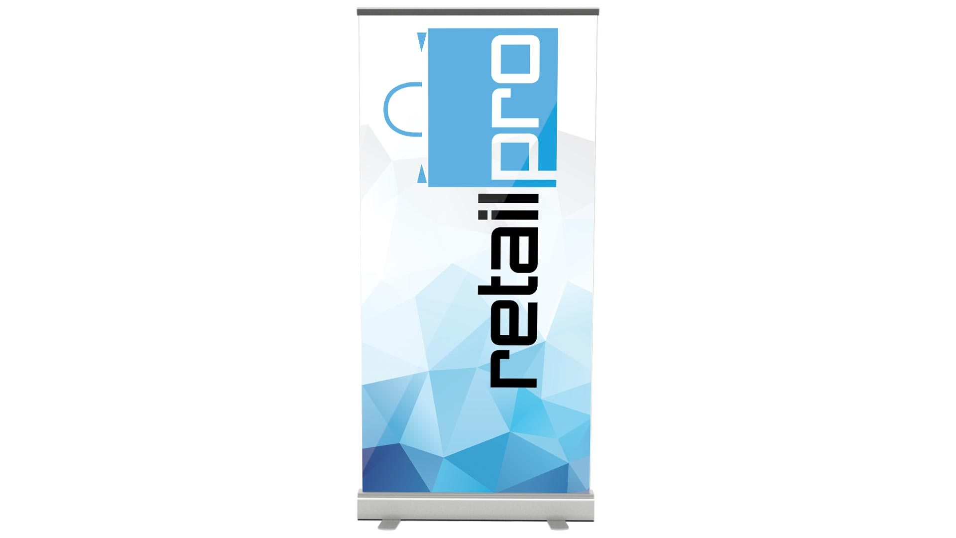 retail-pro-rollup-banner-1
