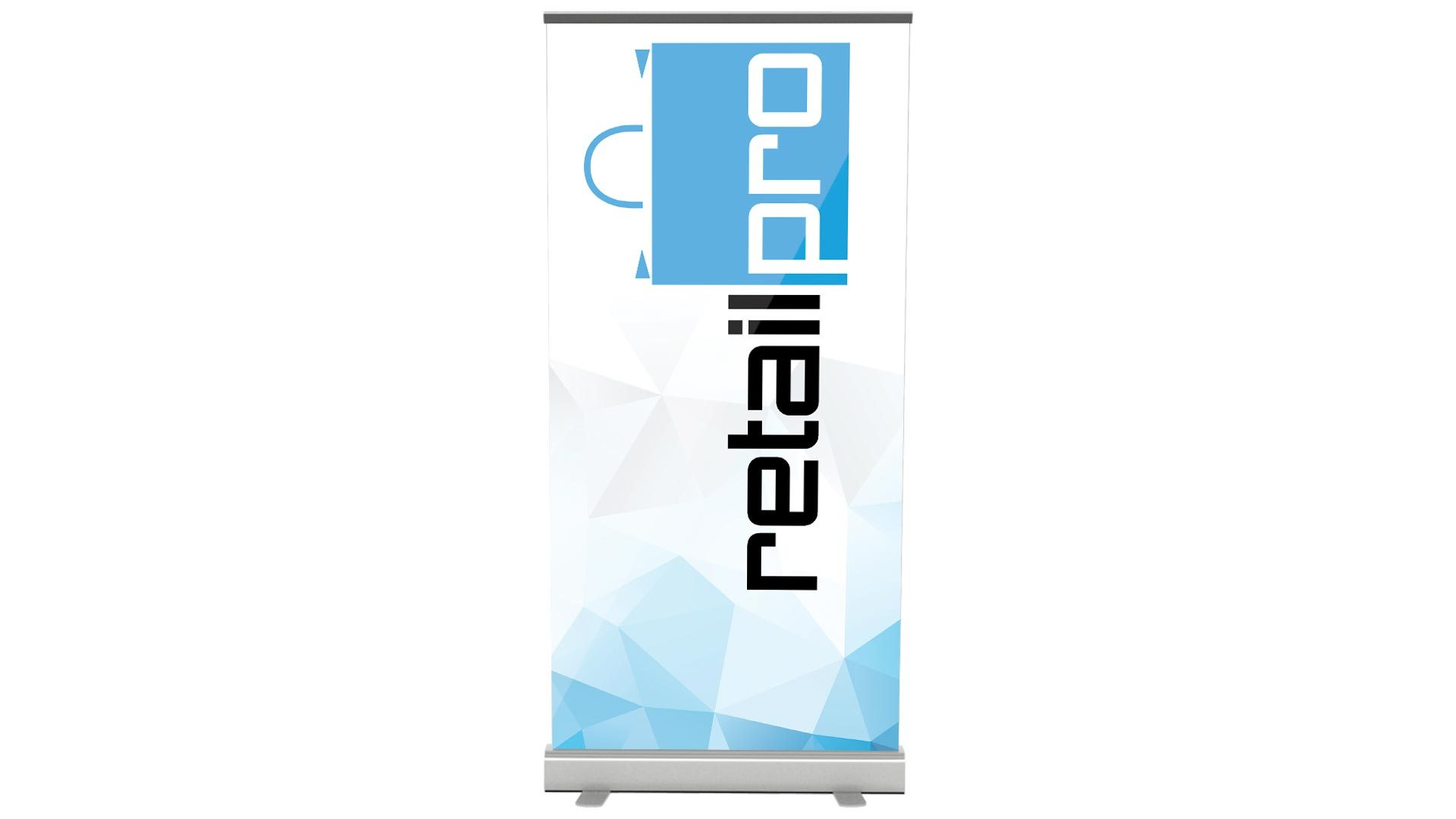 retail-pro-rollup-banner-2