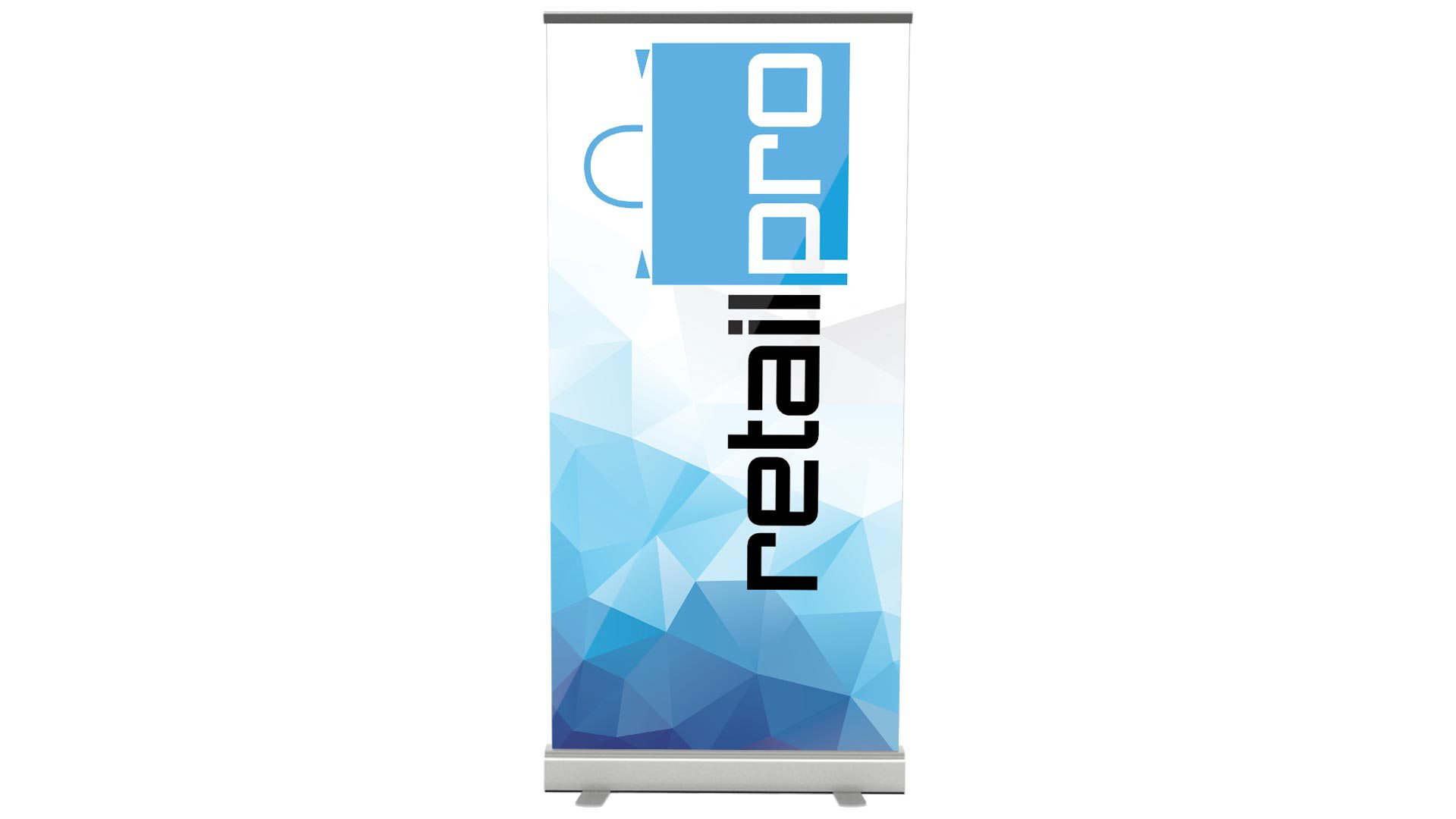 retail-pro-rollup-banner-3