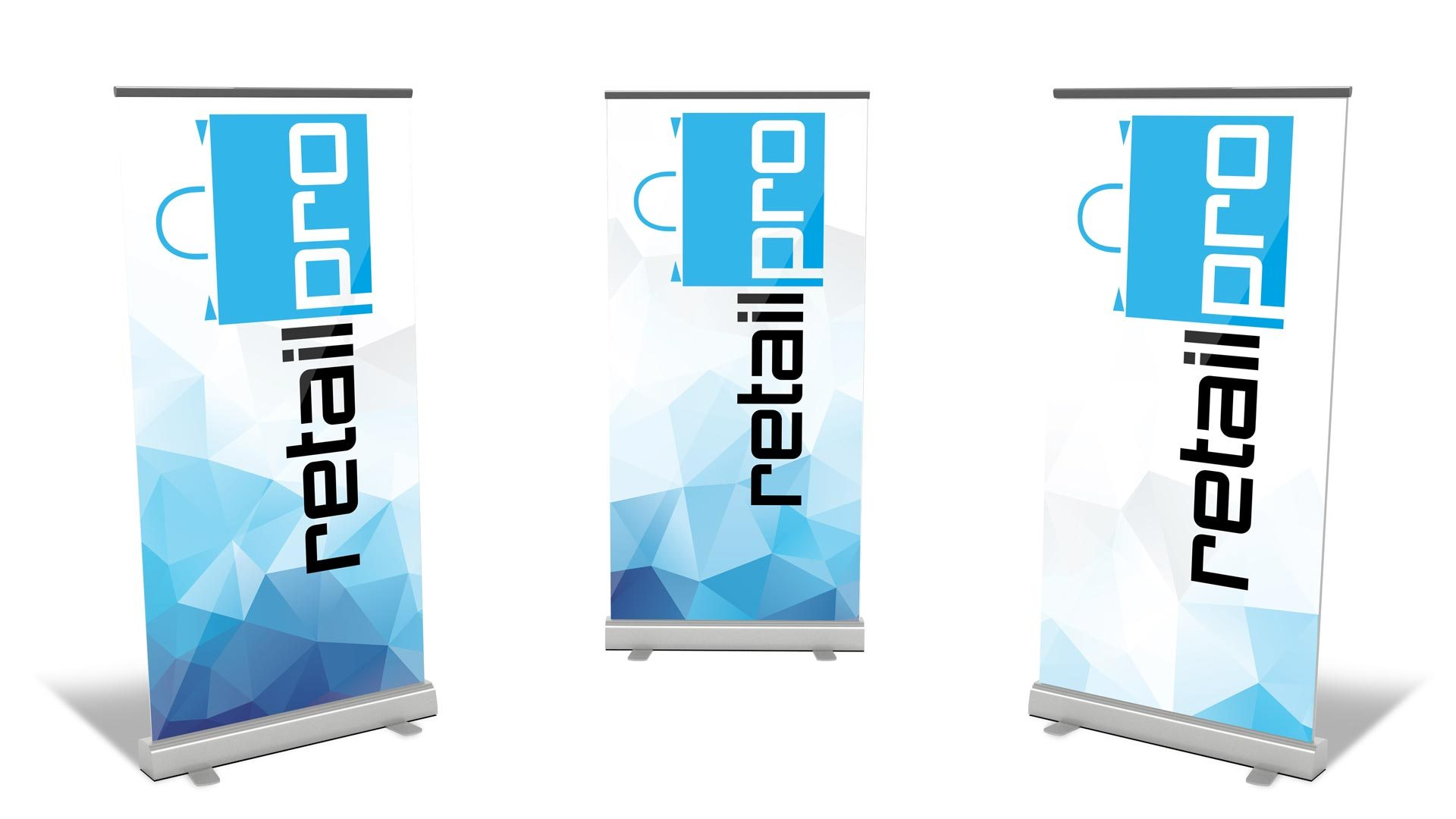 retail-pro-rollup-banner